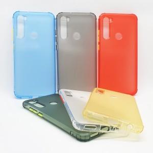 Info Case Xiaomi Redmi Note Katalog.or.id