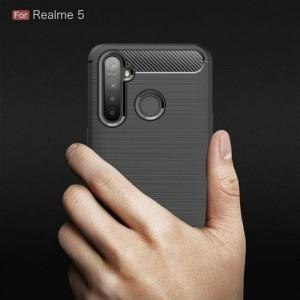 Info Realme 5 Quad Camera Katalog.or.id