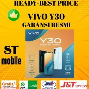 Harga Vivo Z1 Ram 6 Shopee Katalog.or.id