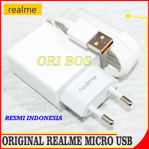Katalog Realme C2 And C3 Katalog.or.id