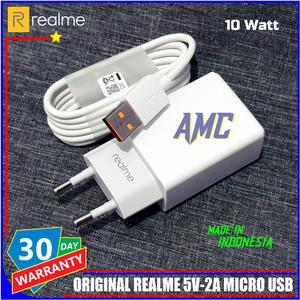 Info Realme 5 Micro Usb Katalog.or.id