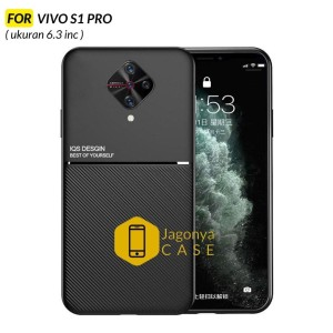 Katalog Case Vivo S1 Pro Katalog.or.id