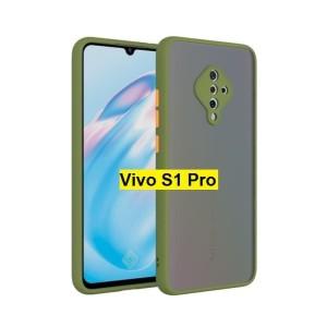 Info Vivo S1 Camera Review Katalog.or.id