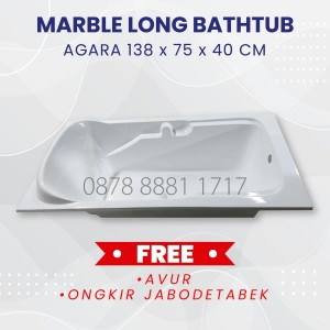 Info Bathtub Corner Bulgary Kran Afur Whirlpool Katalog.or.id