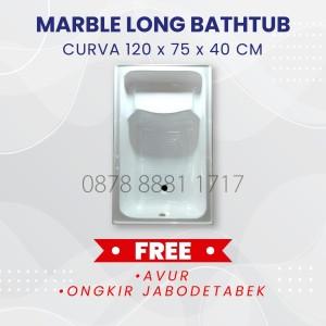 Katalog Bathtub Corner Bulgary Kran Afur Whirlpool Katalog.or.id