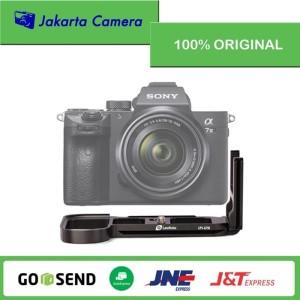 Info A7iii Sony Katalog.or.id