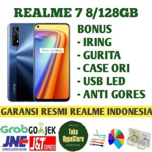 Harga Realme X Ram 8 Rom 128 Katalog.or.id