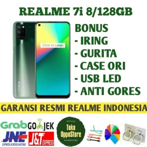 Info Realme 8 Ram8gb Internal128gb Katalog.or.id