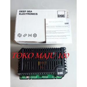 Harga Battery Charger Datakom Smps 2410 24vdc 10a Katalog.or.id