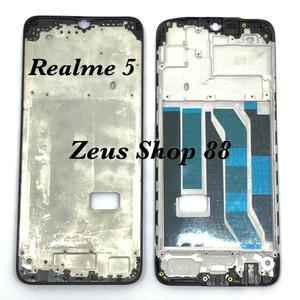 Info Lcd Realme C3 5 Katalog.or.id