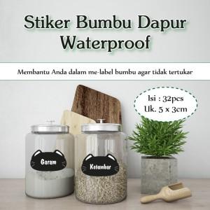 Harga Print Cetak Label Undangan Bermotif Katalog.or.id