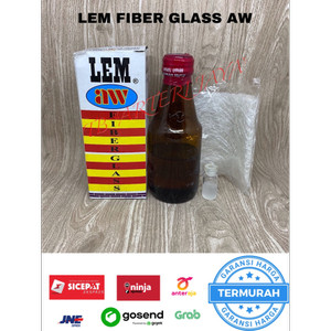 Harga Lem Fiber Lem Fiber Super Quality Lem Fiber Asbes Dll Katalog.or.id