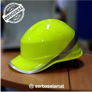 Katalog Helm Safety Sni Msa Lokal Plus Fastrack Helm Proyek Pelindung Kepala Katalog.or.id