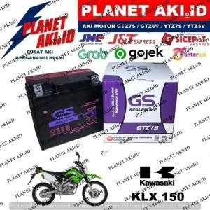 Info Motor Klx Katalog.or.id