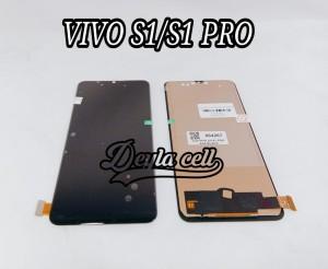 Info Vivo S1 Hdc Katalog.or.id