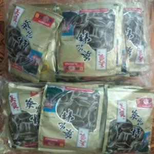 Harga Kuaci Hitam Kwaci Hitam Makanan Burung Katalog.or.id