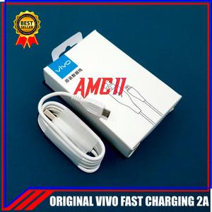 Katalog Charger Vivo Y83 Y95 Katalog.or.id
