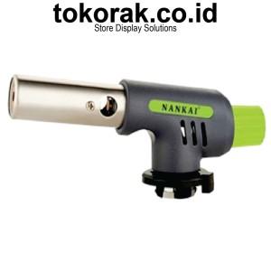 Harga Kepala Gas Torch Pemantik Api Alat Las Nankai Kt 06 Katalog.or.id