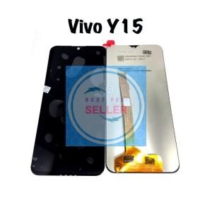 Info Vivo Y12 Aqua Katalog.or.id