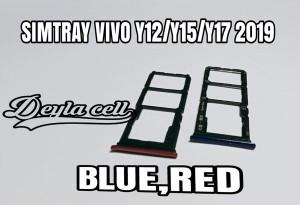 Info Vivo Y12 Kartu Sim Katalog.or.id