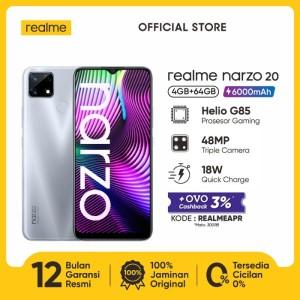 Katalog Realme Narzo 30a 4 Katalog.or.id