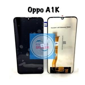 Info Lcd Oppo A1k Realme Katalog.or.id