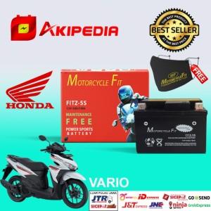 Harga Karet Handel Kopling Motor Honda Tiger Dan Megapro Original Ahm Katalog.or.id