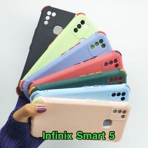 Harga Infinix Smart 3 Kekurangan Katalog.or.id