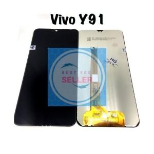 Katalog Vivo Y12 Dan Spesifikasi 2019 Katalog.or.id
