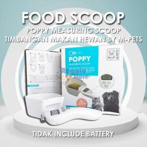 Katalog Scoop Makanan Pasir Kucing Katalog.or.id