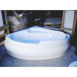 Harga Bathtub Corner Bulgary Kran Afur Whirlpool Katalog.or.id