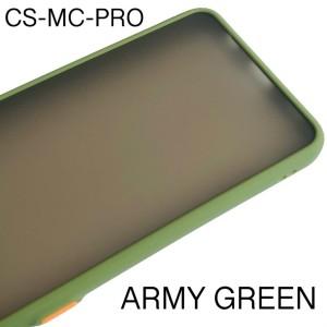 Harga Realme 5 Green Katalog.or.id