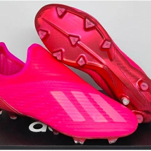 Foto Produk sepatu bola adidas f10 trx fg dari CO2Sport