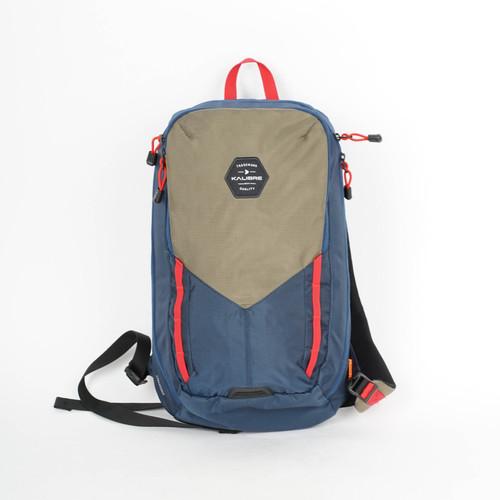 Foto Produk Tas Ransel Pri Kalibre Backpack Bismo 911109450 dari Kalibre Official Shop