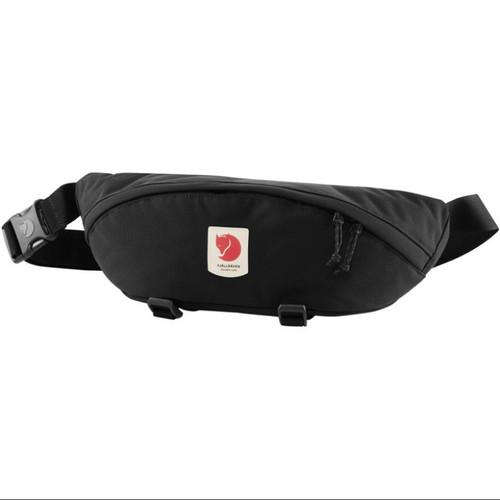 Foto Produk WAIST BAG FJALLRAVEN ULVO HIP PACK LARGE dari dreiedge