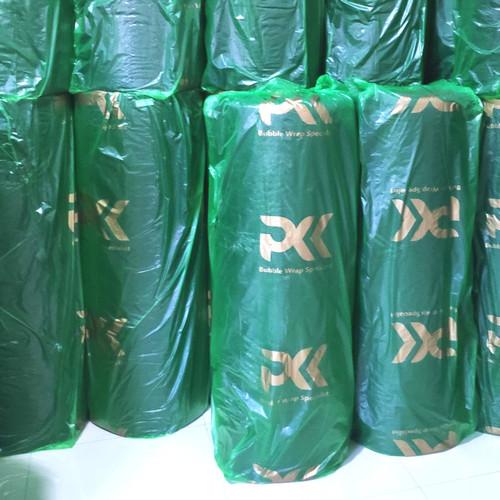 Foto Produk (Khusus GOSEND/GRAB) Bubble wrap 125CM x 50 M, Buble wrap - Hitam dari Gemilang 888