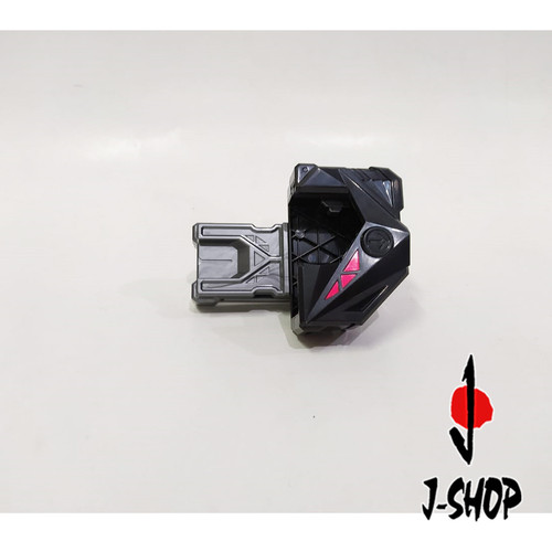 Foto Produk Rider DX - Zero-One Progrise Key Holder (Loose) dari J-SHOP INDONESIA