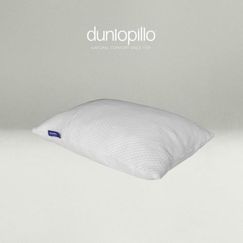 Foto Produk Dunlopillo Micro Memory Foam Pillow dari DUNLOPILLO