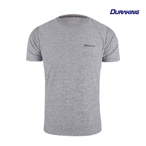 Foto Produk DK Daily Wear Lite Active Wear Grey - M dari Duraking Outdoor&Sports
