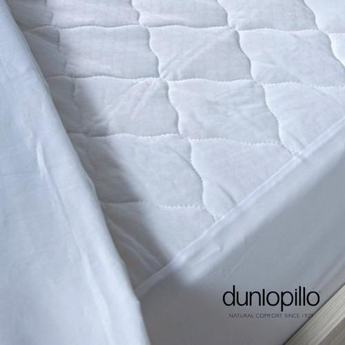Foto Produk Dunlopillo mattrass Protector 200x120 dari DUNLOPILLO