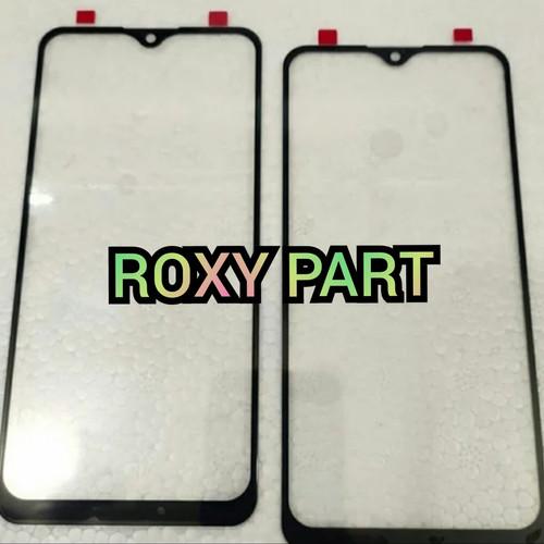 Foto Produk KACA LCD KACA DEPAN KACA LAYAR VIVO Y91C Y91 Y93 Y95 ORIGINAL dari ROXY PART