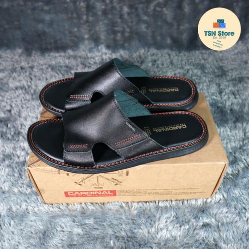 Foto Produk Sandal Pria Cardinal R5 Originals Original - 42 dari TSN Store 30