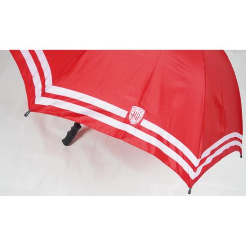 Foto Produk Bali United BUFC Red Umbrella dari Bali United Official