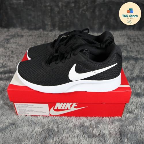 Foto Produk Sepatu Sneakers Pria Nike Tanjun Original dari TSN Store 30