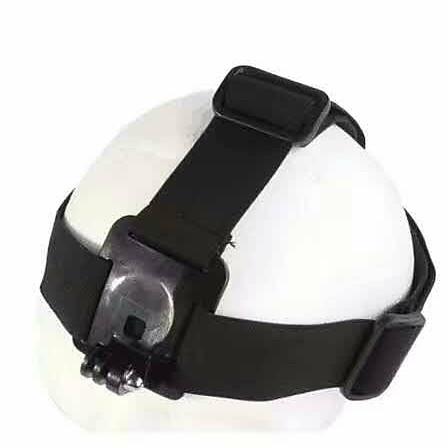 Foto Produk accesories aksesoris Go pro yicam brica B-pro action cam gopro kepala dari hks-altic