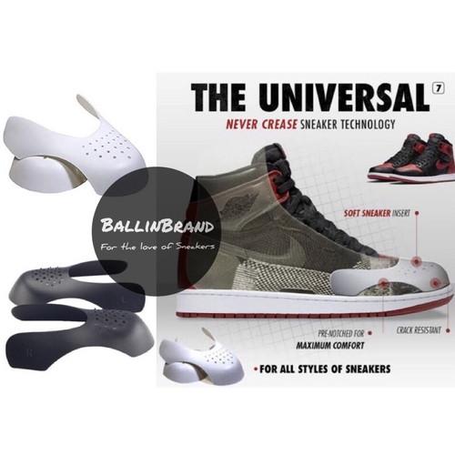 Foto Produk AIR JORDAN ANTI CREASE SHIELDS Universal Sneaker Shields Anti Crease - Campur, BIG besar dari JAKARTABOXING