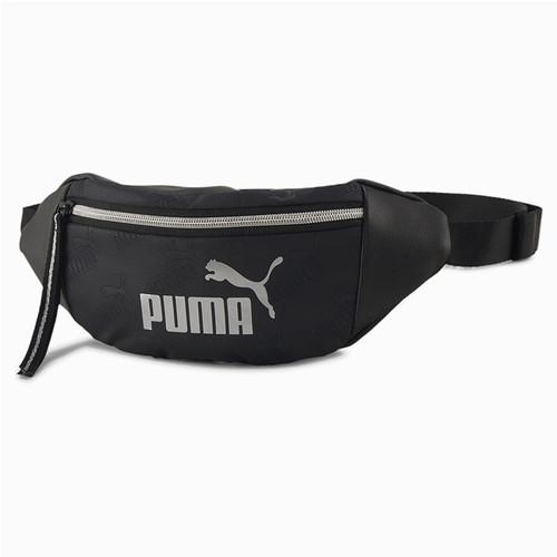 Foto Produk Tas Waistbag PUMA WMN Core Up 077478-01 dari Puma Store Pacific Place