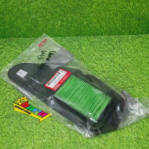 Foto Produk filter udara saringan udara vario 125/150 dari Barat speed shop