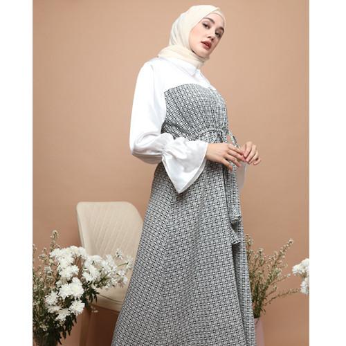 Foto Produk KNW Kirana Dress dari KNW