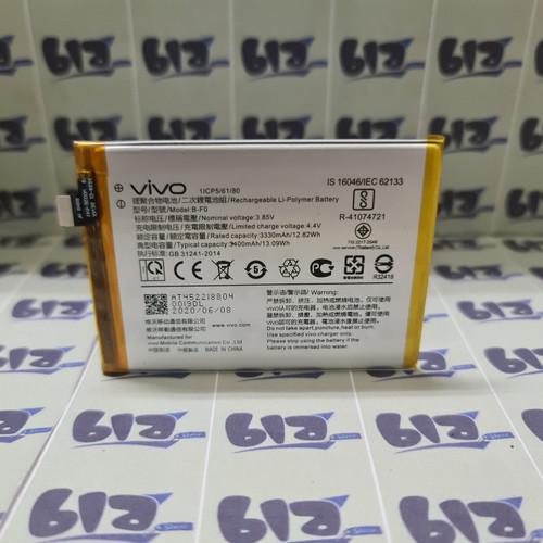 Foto Produk Batre Baterai Battery Batere Vivo V11 Pro | V11Pro B-F0 Original dari BLA STORE